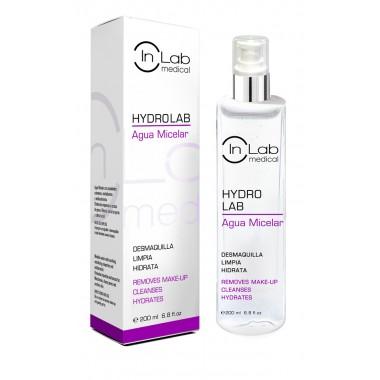 HYDROLAB 200 мл Мицеллярная вода