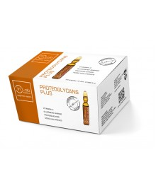PROTEOGLYCANS PLUS Антиоксидант