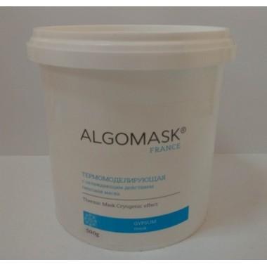 Термомоделирующая гипсовая маска с Охлаждающим Действием