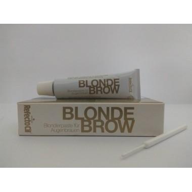 Краска  для бровей и ресниц Reflectocil  №0 Блонд