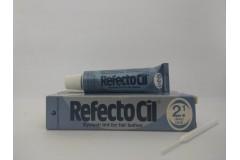 Краска  для бровей и ресниц Reflectocil  №2.1 Темно-синяя