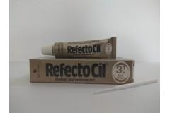 Краска  для бровей и ресниц Reflectocil  №3.1 Светло-коричневая