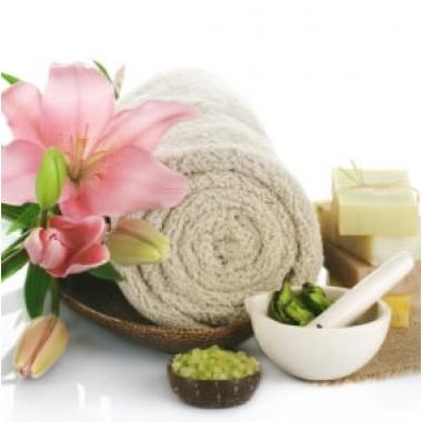 Защитный крем для кожи
